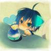 Ryunya