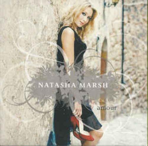 MARSH, Natasha - Gymnopédie no 1 Erik Satie (Classique)