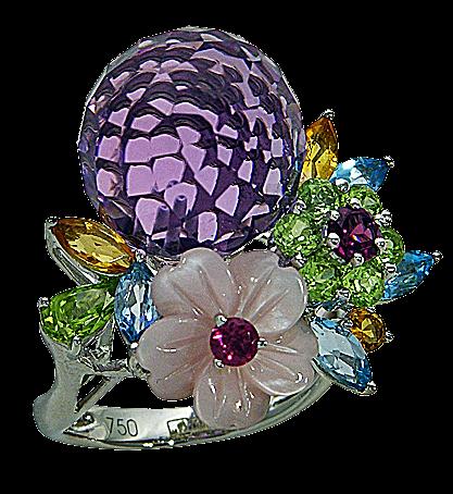 Tubes bijoux création 5