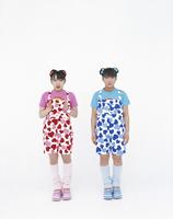 Hello! Project Digital Books Vol.10 ハロー!プロジェクトデジタルブックス Vol.10 Ai Kago 加護亜依 Nozomi Tsuji 辻希美