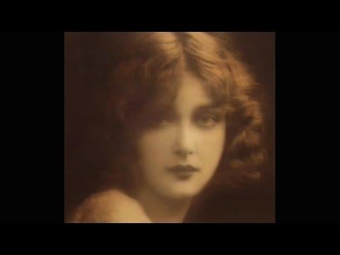 Résultats de recherche d'images pour «francis lai lecon d'amour»