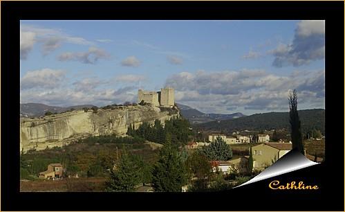 le-chateau-1.jpg