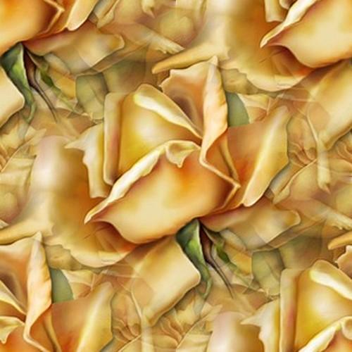 Textures jolies roses sans démarcations