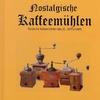 Livre Schindler