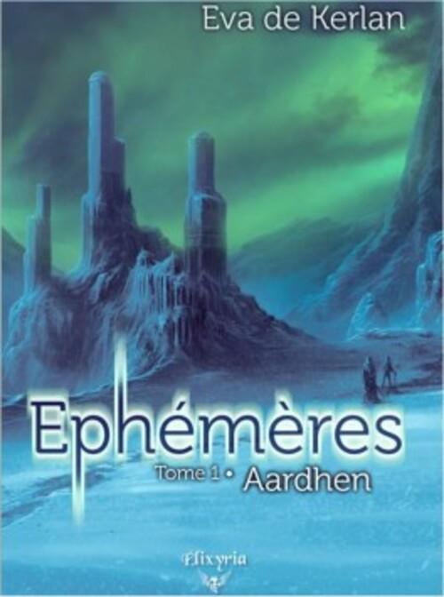 Ephémères T1
