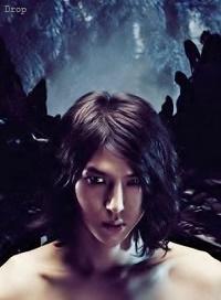 VIXX ~ Hyde