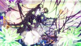 [Tag] Manga/Anime n°2