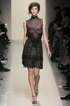 bottega-veneta-fall-2011-rtw-corset-dress-profile