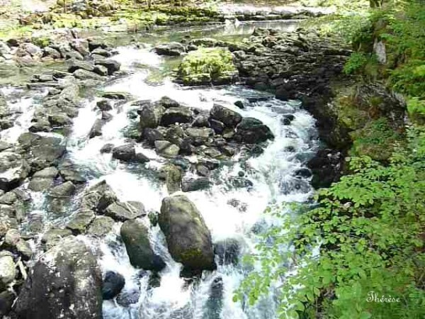Saut du Doubs (116)