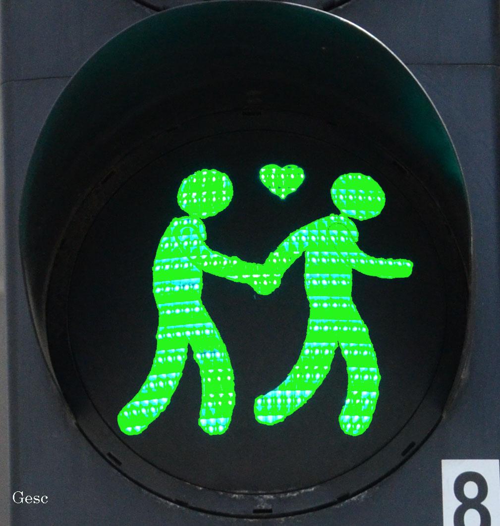 vienne berlin autriche allemagne regle pass sanitaire covid