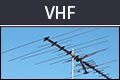 VHF.png