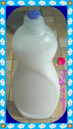 Produit Vaisselle Maison