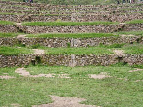 Region de Cuzco