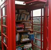 Boîtes à livres quartier Pont d'Aubenas