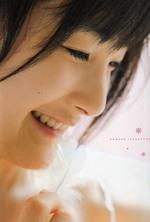Momochii(2009)