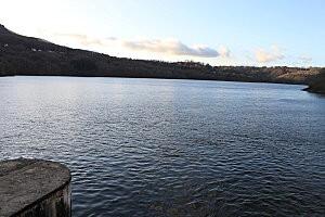 barrage Bort les Orgues -10-