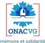 ONAC.VG