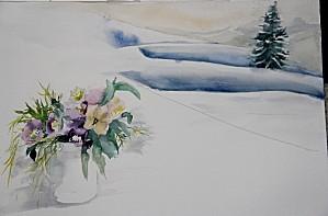 aquarelles-fleurs-0208-001.JPG