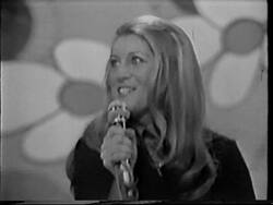 21 mars 1972 / CADET ROUSSELLE