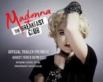 #HappyBirthdayMadonna - Le 60e anniversaire de Madonna