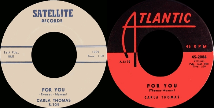 """ The Complete Stax-Volt Singles A & B Sides Vol. 1 : Satellite & Stax Records & Others "" SB Records DP 147 [ FR ]"