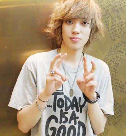 Niel's birthday