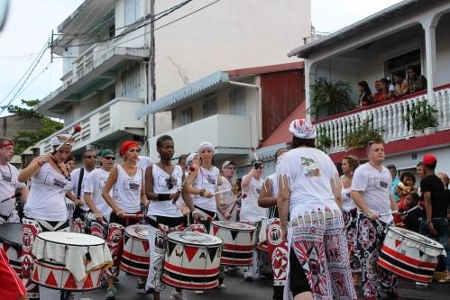 Carnaval-BT 2775