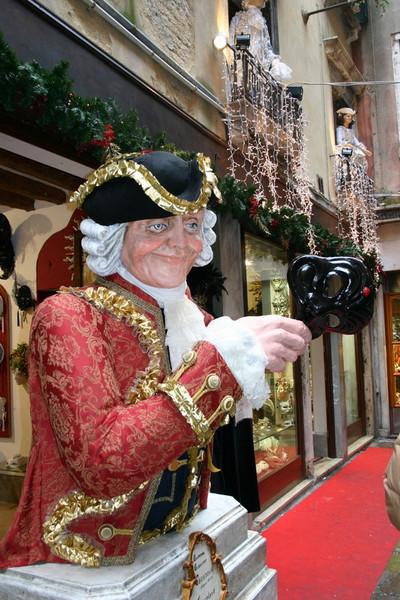 Blog de dyane :Traces de Vie, Monsieur Carnaval