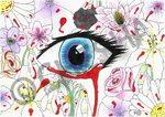 Live Eye