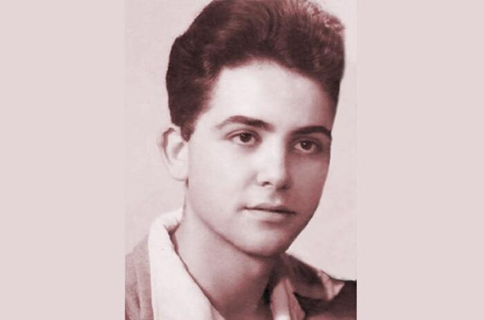 Guerre d'Algérie : Les archives françaises sur la disparition de Maurice Audin ouvertes au public