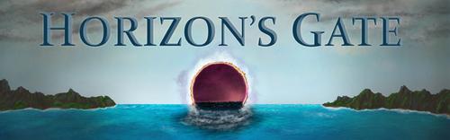 SORTIE : Horizon's Gate, présentation*