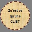 La CLIS