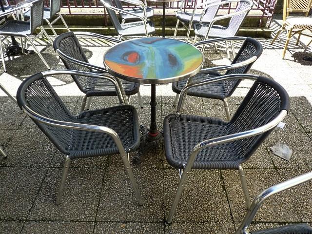 11 Sièges et chaises 9 Marc de Metz 31 08 2011