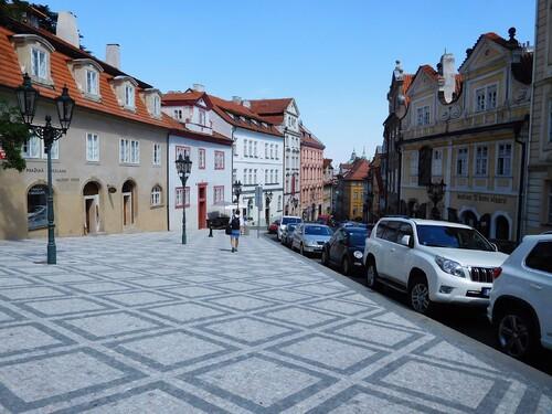 17-20/06/2019 Prague République Tchèque # 3