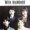 The Beatles - Lucy in the sky with diamonds.jpg