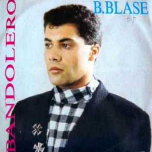 B. Blase - Bandolero (1987)