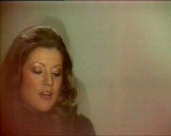17 novembre 1974 / LE POULAIN AU GALOP