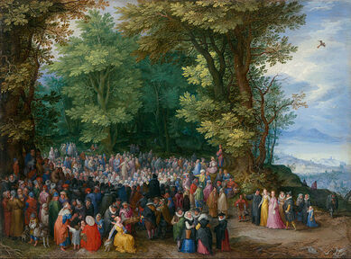 https://fr.wikipedia.org/wiki/Jan_Brueghel_l'Ancien