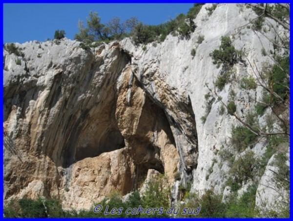 grotte Monnier [640x480]