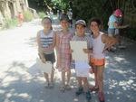 Voyage du mardi 30 juin (9)