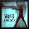 remixpack-gangbang
