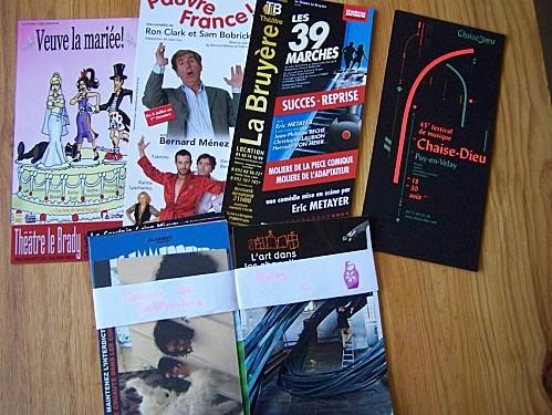 cartes com automne 2011 capucine