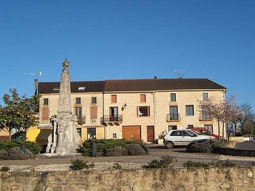 L Villefranche (10)