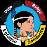 Pine Ridge Enfance Solidarité