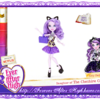 ever-after-high-book-party-doll-kitty-cheshire