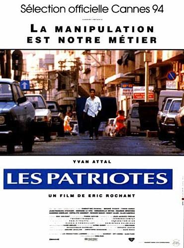 PATRIOTES.jpg
