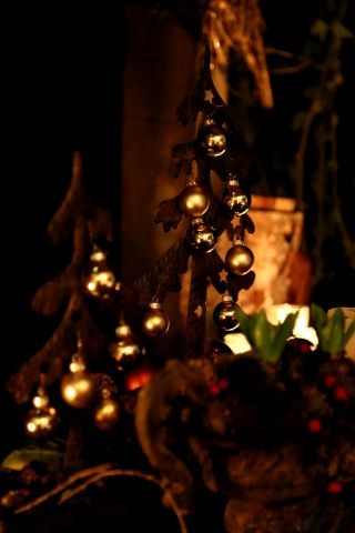 Noël à Saint-Petersbourg (10)