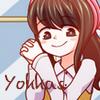 Pour Yokkas