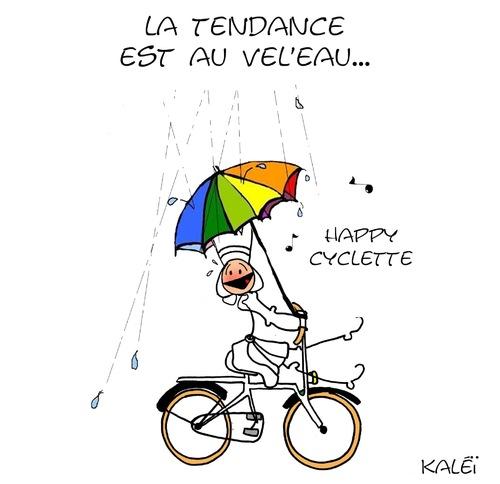 Tour de France !!!