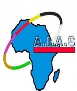 AiAS.com